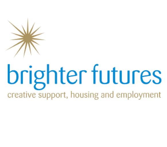 brighter-futures