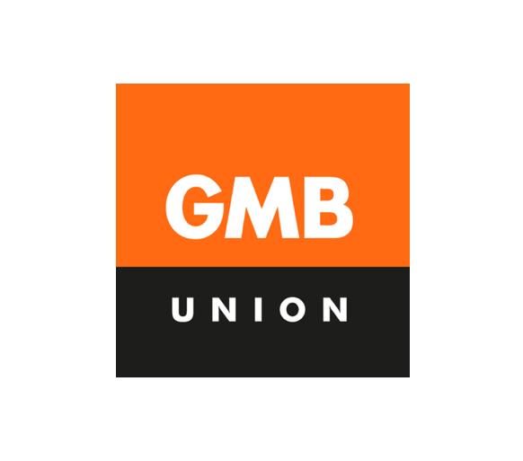 gmb-union