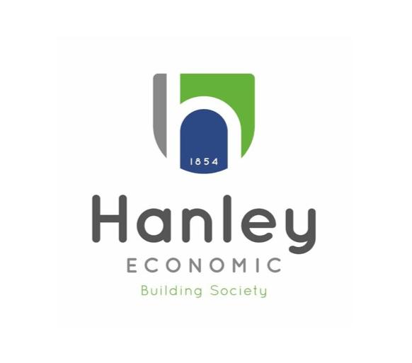 hanley-economic