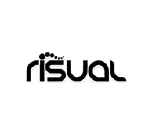 risual