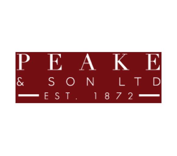 s-peake