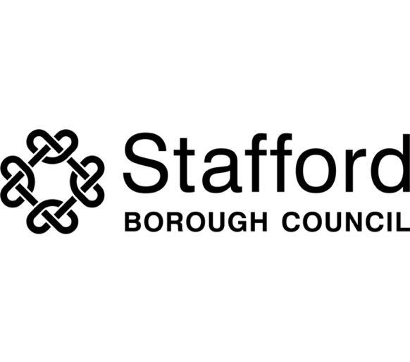 staffordshire-council