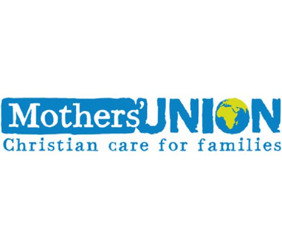trentham-mothers