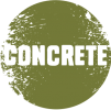 concrete@3x