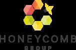 logo-honetcomb